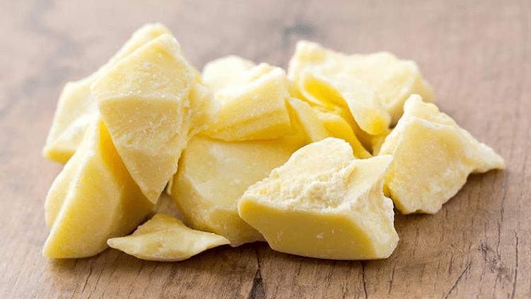 Beurre de cacao bienfaits et avantages