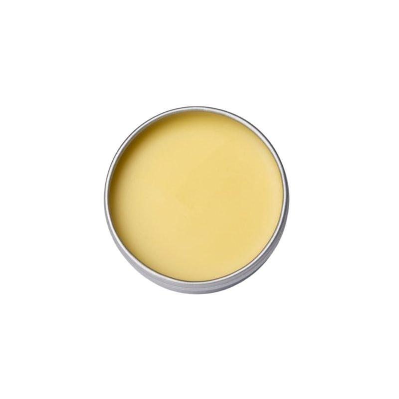Crème à main beurre de karité