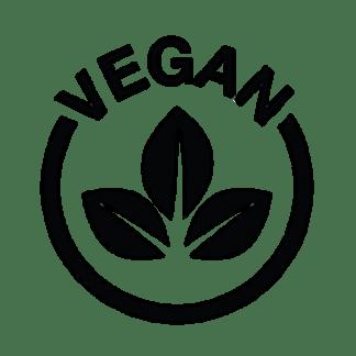 cosmétique vegan