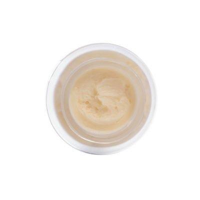 Soin visage femme Crème de jour nourrissante Simkha Biocosmétiques