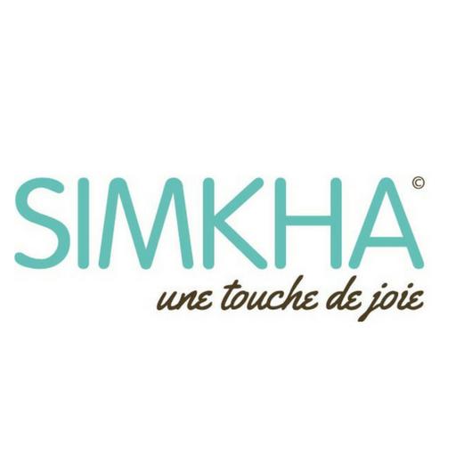 logo-simkha
