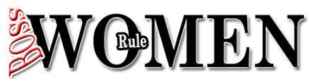 SIMKHA BOSS WOMEN RULE