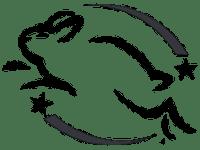 SIMKHA CERTIFIED CRUELTY FREE CLEAN BEAUTY