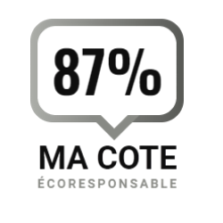 ÉCORESPONSABLE PAGES VERTES