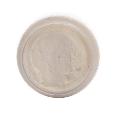 Crème corps beurre de karité raisin
