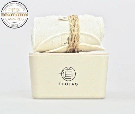 EcoTao - lingettes-ecotao.ca