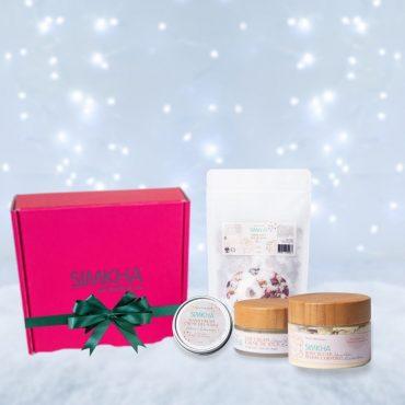 christmas-woman-gift-basket