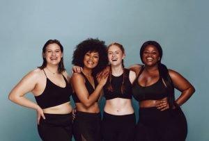 campagne 8 mars femmes leadership feminin covid 19