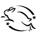 logo officiel cruelty free