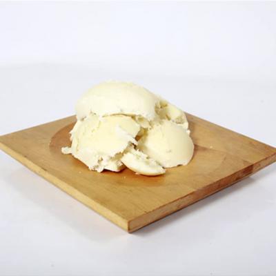 beurre de karité pur 100 g