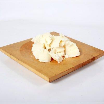 beurre de mangue pur 100g